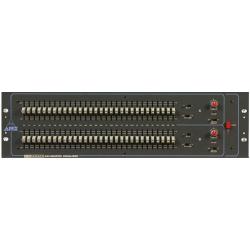 APEX GX230