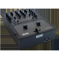 RANE TTM 57 SL
