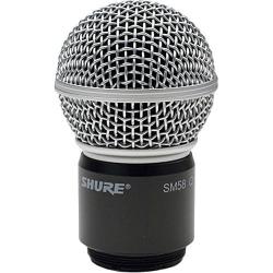 SHURE USM58