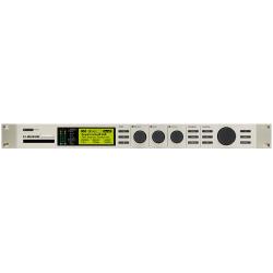 TC R4000