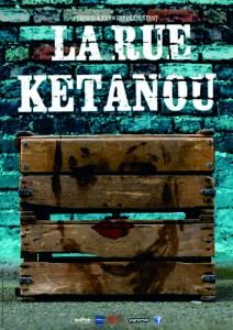 affiche LRK 2013