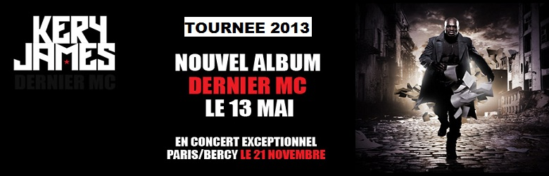 Tournee2013_KeryJames