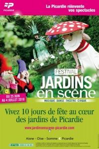 Affiche-Festival-Jardins-en-Scene-2010_reference