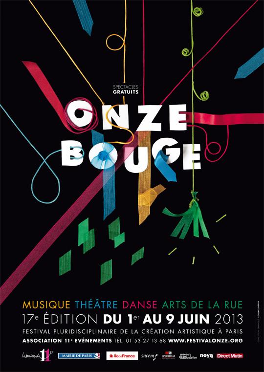festival-onze-bouge-2013