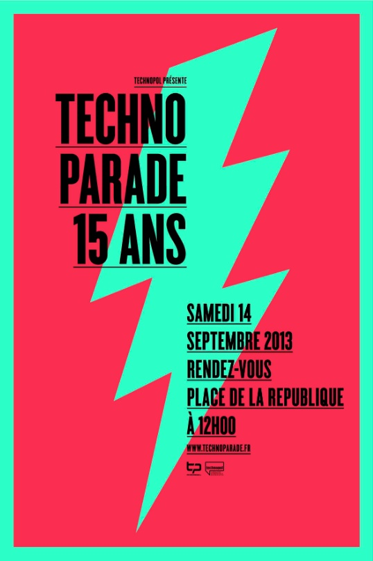 techno_parade_15_ans_2013_SRVB_zps7be48acc