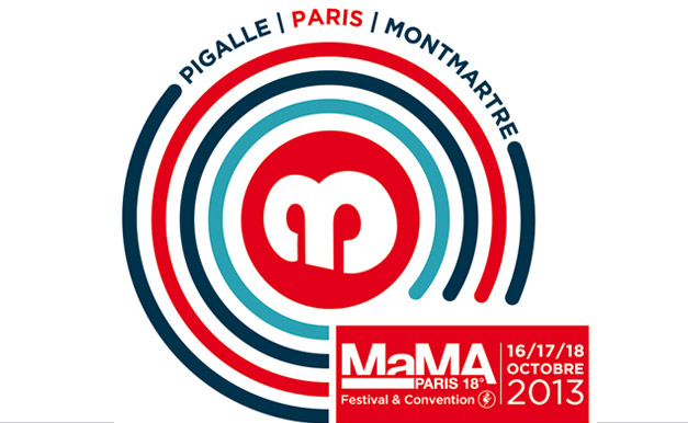 mama_event_2013