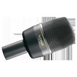 ELECTRO VOICE N/D868