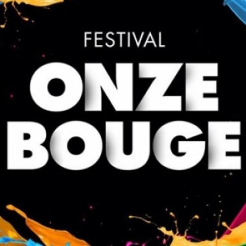 06 au 13/06/2015 : FESTIVAL ONZE BOUGE
