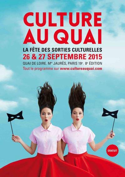 affiche-culture-quai-2015_336506