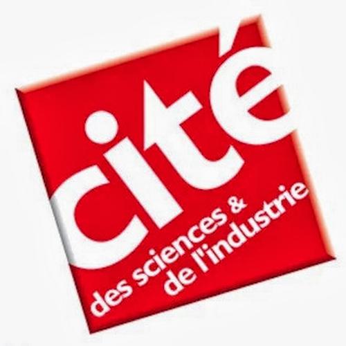 Duo de DiGiCo SD9 pour la Cité des Sciences