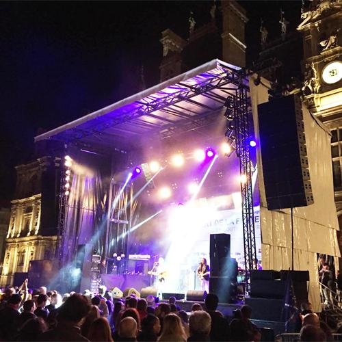 19/09/2015 : Retour sur… Le Concert pour la Fraternité !