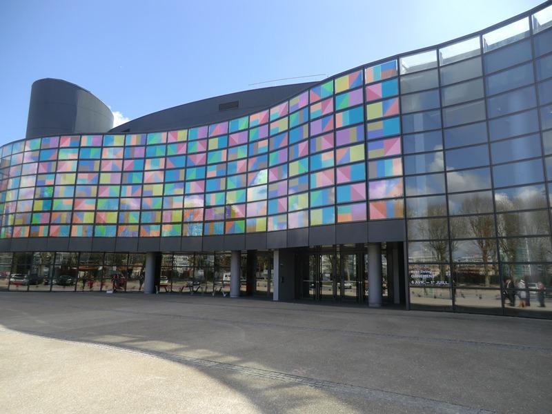 L-onde-facade-800x600