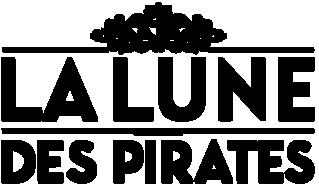 la-lune-des-pirates-logo