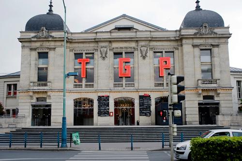 theatre-gerard-philipe