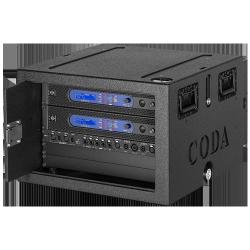 CODA AUDIO LINUS RACK20