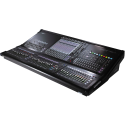 DIGICO SD10
