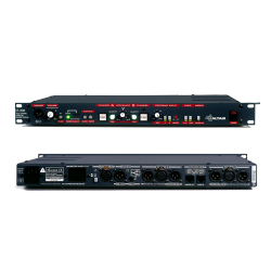 ALTAIR EF200