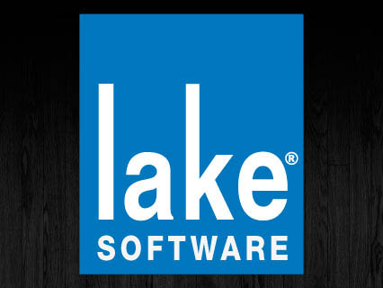 Mise à jour LAKE Controller v6.4.3