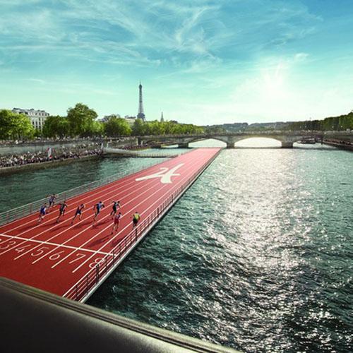 PARIS 2024 !!!