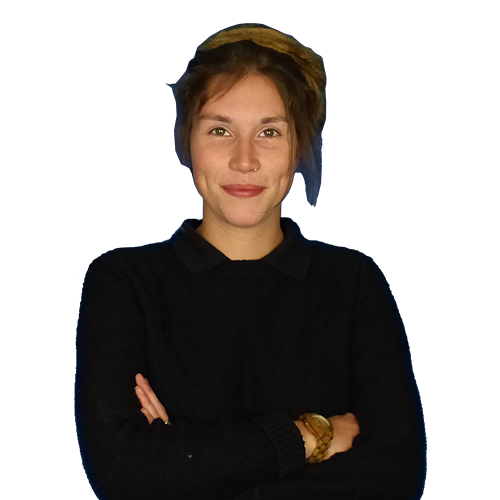 Allison KNESS