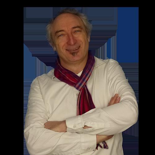 Eric VASSARD