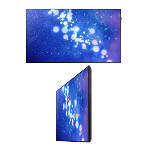 SAMSUNG Ecran LED 75″