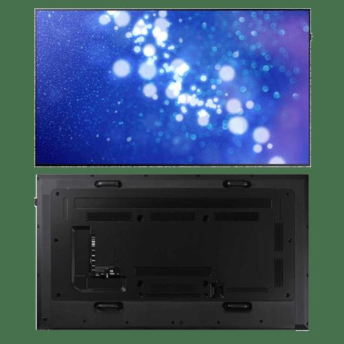 SAMSUNG – DM75D